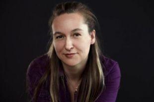 Conférence avec Annabelle Boyer, CRHA, synergologue, conférencière et auteure le 7 avril à la Bibliothèque de Verchères