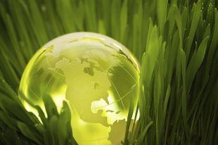 Varennes adopte une déclaration de soutien au droit à un environnement sain de la Fondation David Suzuki