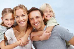 SEMAINE QUÉBÉCOISE DES FAMILLES : PLUSIEURS ACTIVITÉS GRATUITES À SAINTE-JULIE