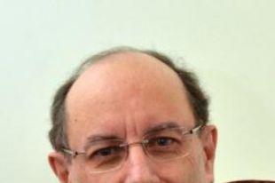 Décès de l'abbé Jérôme Longtin à l'âge de 68 ans