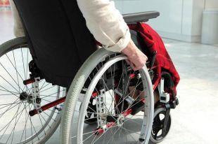 Sainte-Julie adopte son plan d'action 2016 à l'égard des personnes handicapées