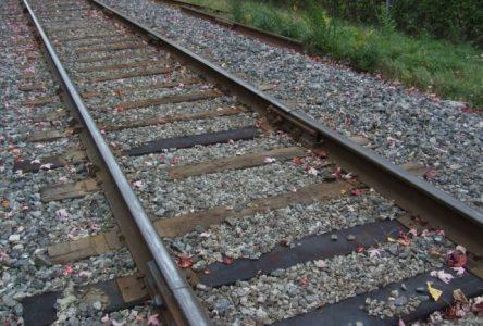Une douzaine de recommandations pour améliorer la sécurité ferroviaire