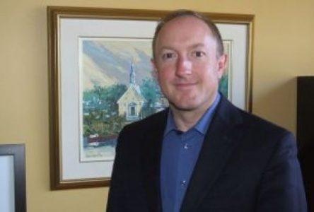 La CMQ blanchit le maire Jean Martel de tout blâme au manquement à l'éthique