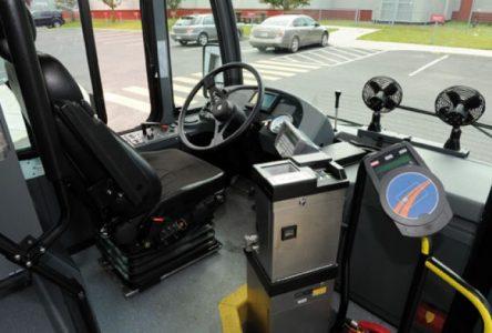 L'agglomération de Longueuil propose plusieurs amendements au projet de loi no 76 sur la nouvelle gouvernance du transport collectif