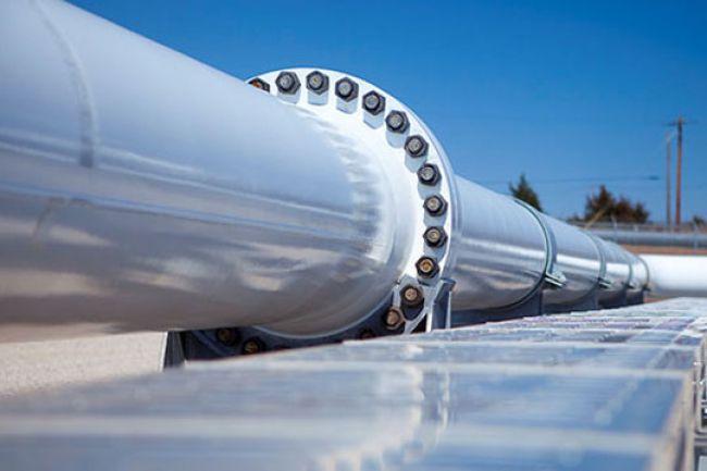 Oléoduc Énergie Est : un projet trop risqué pour l'environnement et la population