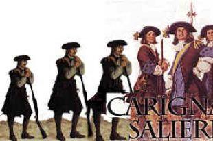 Êtes-vous Varennois descendants de soldats ou d'officiers du régiment de Carignan-Salières?