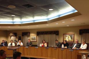 Les séances du conseil municipal seront diffusées sur le web à Sainte-Julie