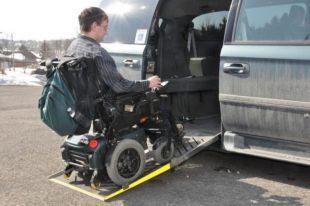 Varennes première ville à rendre accessible son Plan d'action à l'égard des personnes handicapées sur son site Internet