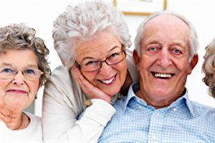 La Ville de Sainte-Julie annonce le retour du salon place aux aînés