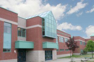 Sainte-Julie appuie le conseil d'établissement de l'école secondaire du Grand-Coteau