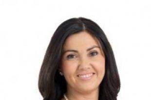 « Les gens veulent du changement!, estime la candidate de la CAQ, Chantal Soucy