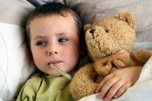 20 % de la population est particulièrement vulnérable au virus de la grippe