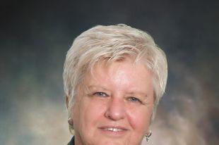 Suzanne Dansereau à la tête d'une alliance de candidats indépendants