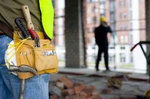 Hausse du niveau de l'emploi de 4,4 pourcent dans la MRC