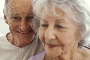 Le projet d'un immeuble à logements abordables pour personnes âgées à Varennes a besoin de l'appui des citoyens