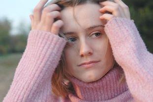 La détresse psychologique touche deux fois plus de filles que de garçons…