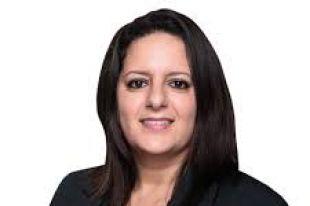 La députée de Verchères-Les Patriotes, Sana Hassainia, finira son mandat en tant que députée indépendante