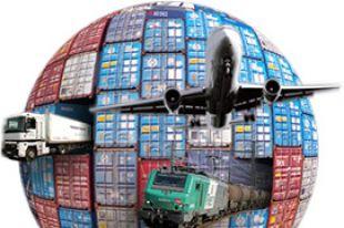 400 millions de dollars pour favoriser l'implantation de pôles logistiques de transport