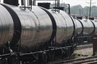 Transports Canada doit inspecter le chemin de fer de la Rive-Sudet informer la population
