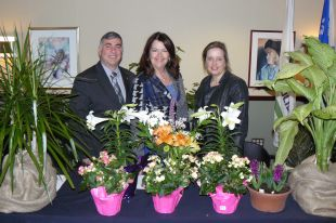 Le concours Maisons fleuries de retour à Sainte-Julie avec des nouveautés