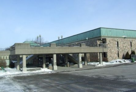 La Ville de Boucherville a la voie libre pour réaliser le complexe aquatique municipal