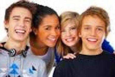 Les meilleures conditions pour réduire les risques de décrochage scolaire chez les élèves