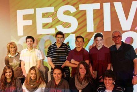 Le Festival du cinéma étudiant couronne ses lauréats