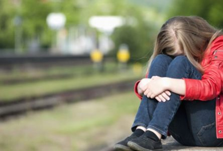 Près de 30 % des adolescentes de la Montérégie souffrent de détresse psychologique