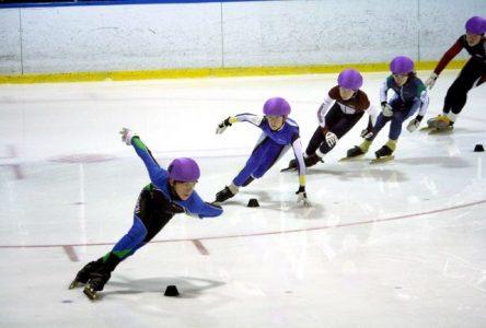 Deux nouvelles disciplines s'ajoutent au programme sport-études