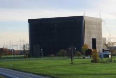 Le fédéral injecte six millions de dollars dans les technologies propres à Varennes