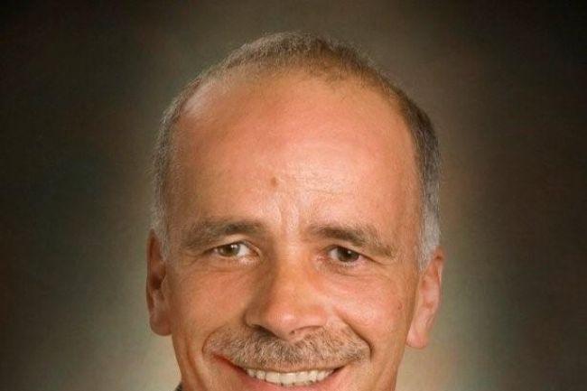 Bilan de mi-mandat du maire de Saint-Amable François Gamache
