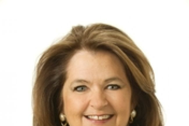Bilan de mi-mandat de la mairesse Suzanne Roy de Sainte-Julie