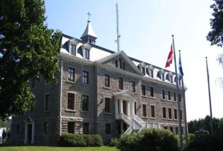 Augmentation moyenne de 2,5 % du compte de taxes à Varennes