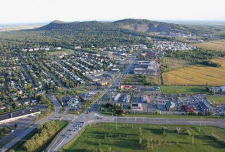 Majoration du compte de taxes de 2,46 % en moyenne à Sainte-Julie