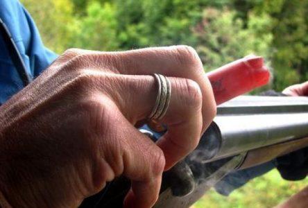 En croisade pour sauver la portion québécoise du registre des armes à feu
