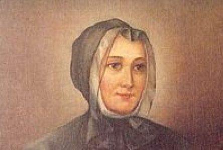 Des démarches pour préserver le nom de Marguerite d'Youville