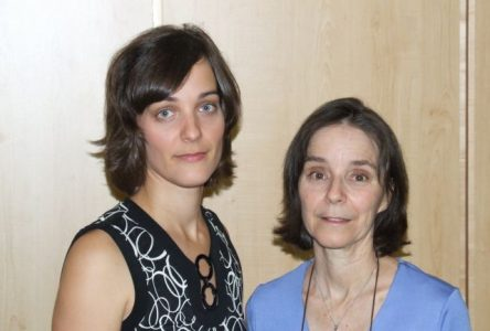 Boucherville Refuse joint le mouvement d'opposition aux compteurs nouvelle génération