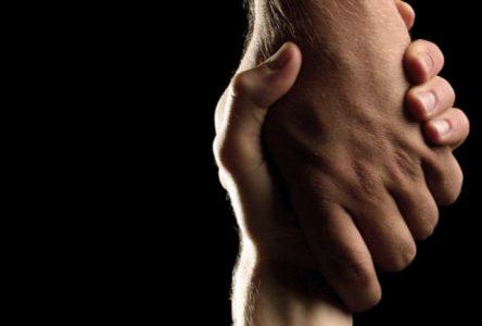 1 000 sentinelles pour prévenir le suicide en Montérégie