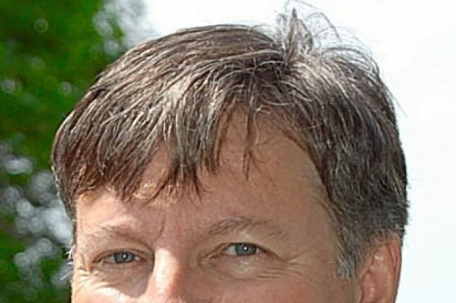 L'ex-attaché politique Daniel Michelin joint à son tour le cabinet de la ministre Véronique Hivon