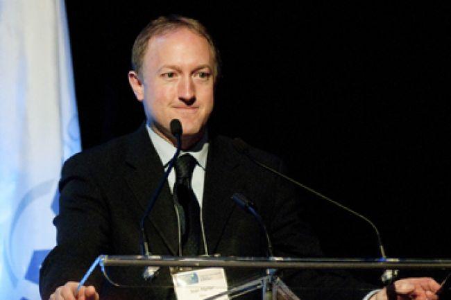 Le 2e Forum économique de Longueuil se tiendra à Boucherville le 5 novembre