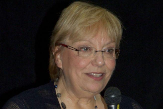 La conseillère municipale Francine Crevier Bélair briguera la mairie comme candidate indépendante