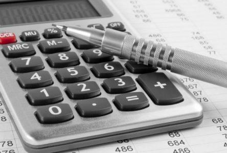 Hausse du compte de taxes de moins de 1 % à Sainte-Julie