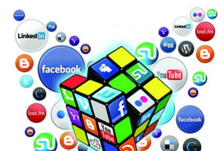 Boucherville adopte une politique pour encadrer l'utilisation des médias sociaux