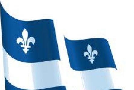 Début de la campagne électorale avec quatre candidats dans la circonscription de Montarville