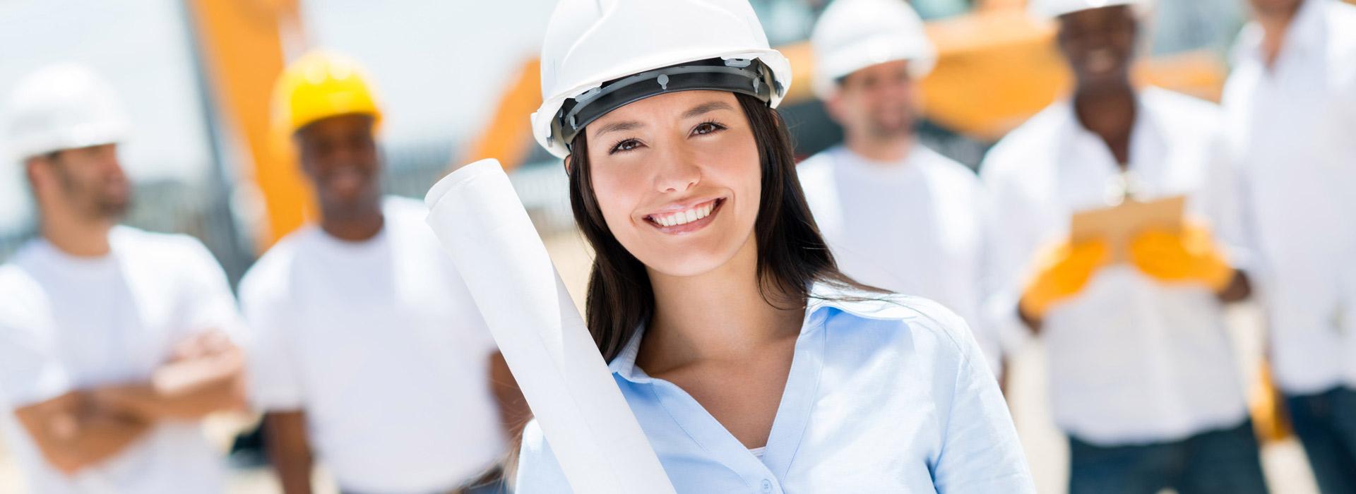 100 000 emplois de plus en 10 ans en Montérégie