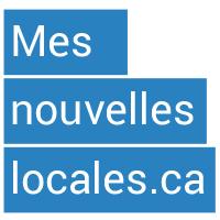 IMPLANTATION D'UN CENTRE MULTISPORTS RÉGIONAL SAINT-AMABLE – SAINTE-JULIE – VARENNES