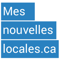OFFRE AUX ÉTUDIANTS JULIEVILLOIS D'ALLER TRAVAILLER EN FRANCE COMME ANIMATEUR DE CAMP DE JEUNES