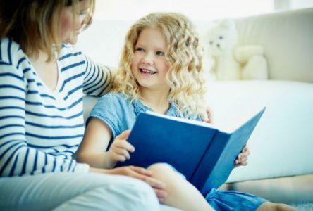Les citoyens invités à remettre un livre neuf pour un enfant démuni dans le cadre de la lecture en cadeau