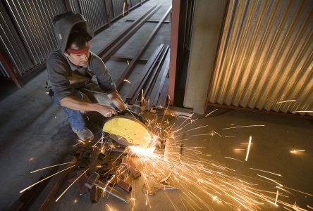 135 000 emplois à pourvoir d'ici 2019 en Montérégie