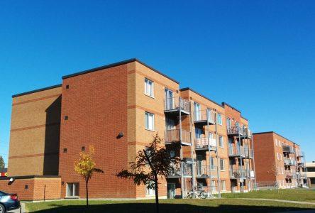 La Ville de Longueuil adopte sa Politique de l'habitation et du logement social